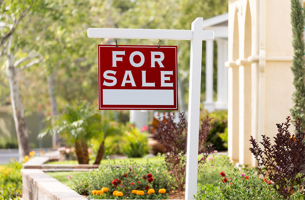 Housing Market Inventory Could Increase Across the US-2